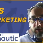 sms marketing automation